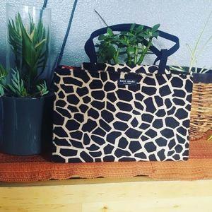Authentic Kate Spade New York shoulder bag